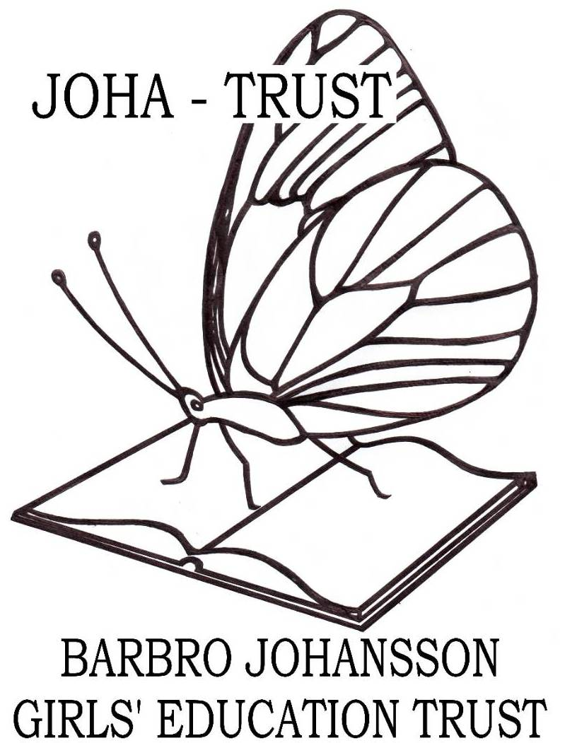 BARBRO JOHANSSON MODEL GIRLS' SECONDARY SCHOOL,ShuleSoft School Management System, INETS Company Limited,Software,Dar es Salaam,Tanzania,School System